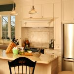 Country Kitchen, Finch, Ottawa, Ontario, Sheridan Interiors