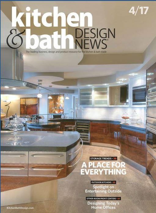 media for sheridan interiors Kitchen and Bath Design News - Sheridan Interiors