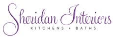 Sheridan Interiors Inc.