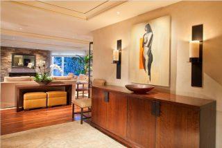 Lighting design ideas - Sheridan Interiors