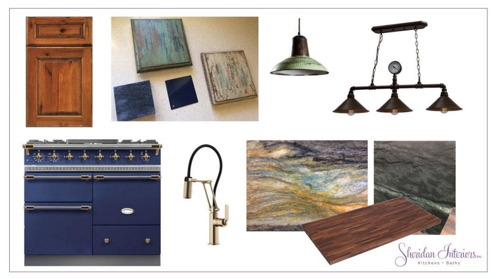 Log Cabin materials and finishes, Sheridan Interiors, Interior design Cornwall, Interior Design Ottawa, K6H 6M4, K1K 4H9
