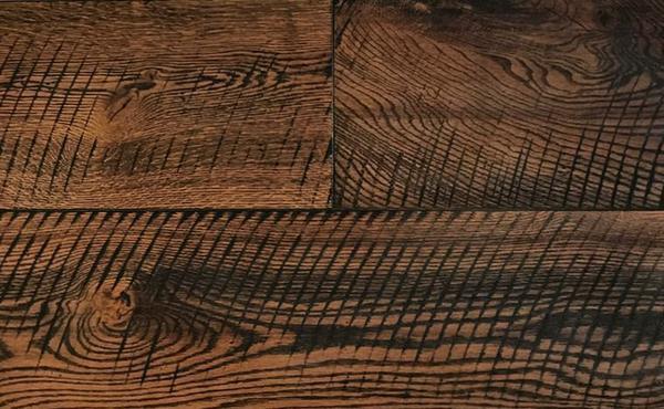 Antique Wide Plank flooring, sheridan interiors, interior designer cornwall, interior designer ottawa, K6H 6M4 K6K 4H9