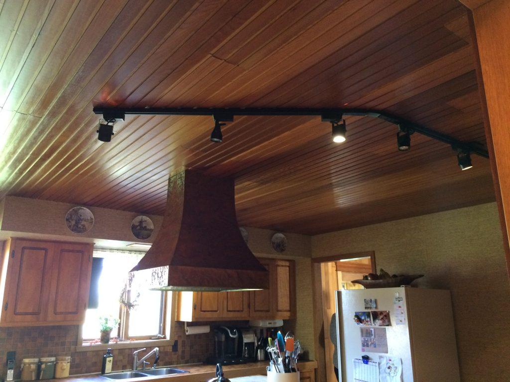 Sheridan Interiors Kitchens & Baths