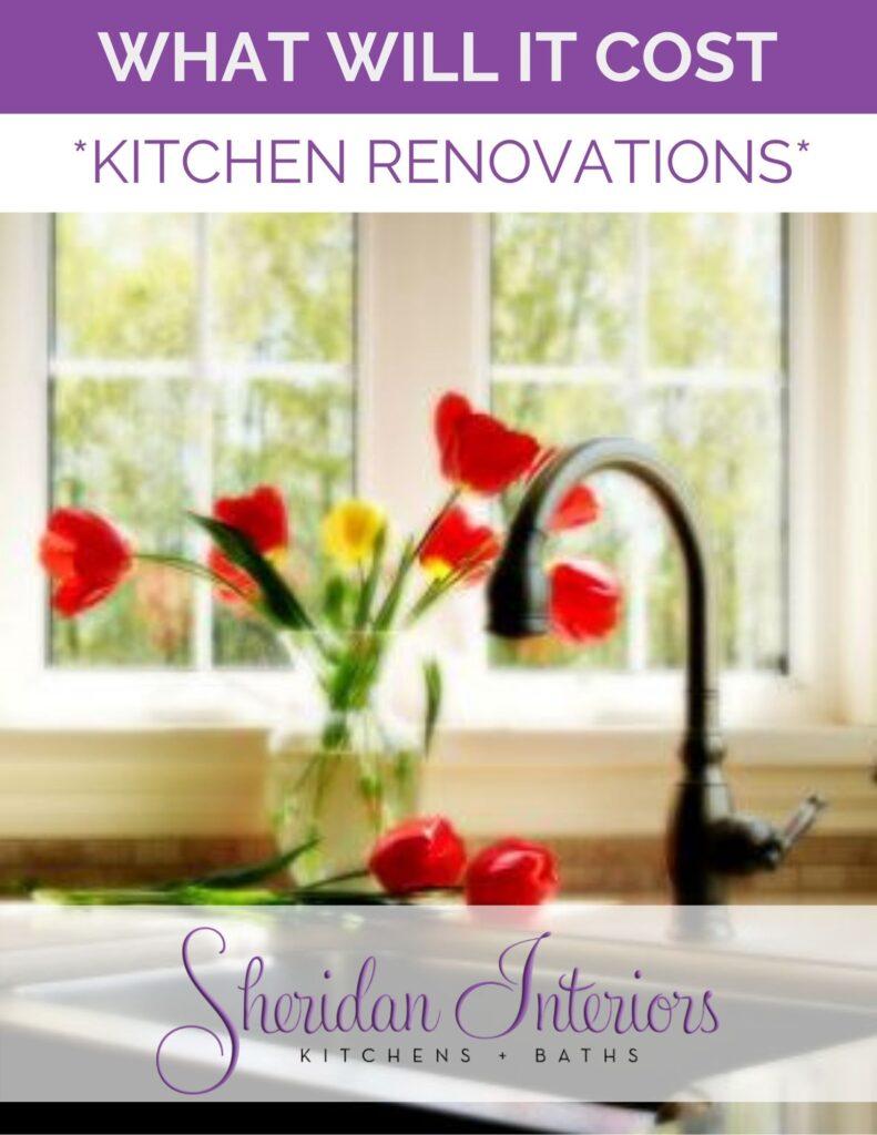 kitchen renovation costs, interior designer cornwall, interior designer ottawa, kitchen designer cornwall, kitchen designer ottawa, kitchen remodel